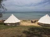 Photo of Adam's Beach Flash Camp
