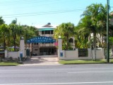 Photo of Royal Palm Villas