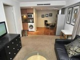 Photo of Sydney CBD Self-Contained One-Bedroom Apartment (625HG)
