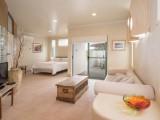 Photo of Sea & Soul Beachside Apartments