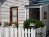Photo of Bluebird Cottage