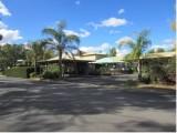 Photo of Lake Forbes Motel