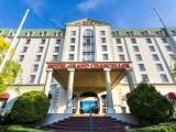 Photo of Hotel Grand Chancellor Launceston