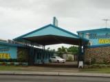 Photo of Moondarra Motel