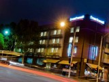 Photo of Quality Hotel Downtowner on Lygon