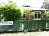 Photo of Albury Bed and Breakfast