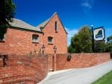 Photo of Ballarat Mews Serviced Apartments