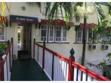 Photo of Coral Lodge Bed and Breakfast Inn