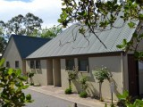 Photo of Hahndorf Motel