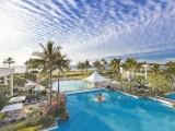 Photo of Sheraton Grand Mirage Resort Gold Coast