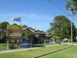 Photo of Echo Beach Tourist Park