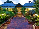 Photo of Margaret River Guest House