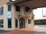 Photo of Harbour City Motel