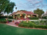 Photo of Barossa House Bed & Breakfast