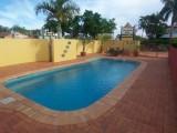 Photo of Villa Mirasol Motor Inn