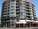 Photo of The Hub Apartments