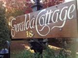 Photo of Geralda Cottage Bowral