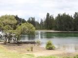 Photo of Wallis View 4