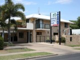 Photo of Emerald Central Palms Motel