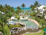 Photo of Coral Sands Resort