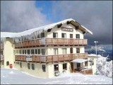 Photo of Enzian Hotel On Chamois