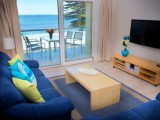 Photo of Oceanview Beach Apartment
