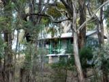 Photo of Mimirosa Bush Cabin
