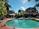 Photo of Turtle Beach Resort