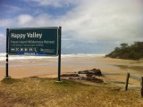 Photo of Fraser Island Retreat