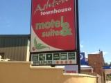Photo of Ashton Townhouse Motel & Suites