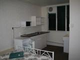 Photo of Proserpine Motel