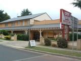 Photo of City Centre Motor Inn