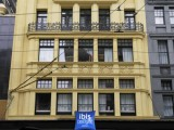 Photo of ibis Budget - Melbourne CBD