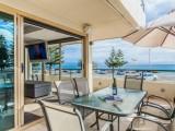Photo of Ocean 116 Luxury Apartment