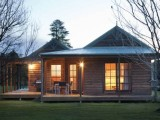 Photo of Beechworth Cottages