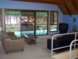 Photo of Panorama Lake House - Super Views