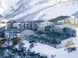Photo of Alpine Heights