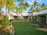 Photo of Island Leisure Resort