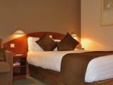 Photo of Best Western Hospitality Inn Esperance