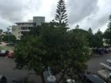 Photo of Port Macquarie Hotel