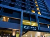 Photo of Pullman Sydney Olympic Park
