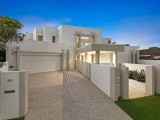 Photo of Modeo - Whole House 6 Bedrooms 6 Bathrooms
