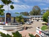 Photo of Best Western Motel Farrington