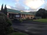 Photo of Beachcomber Motel & Apartments
