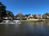 Photo of The Sebel Hawkesbury Resort and Spa