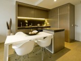 Photo of Apartments Melbourne Domain