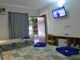 Photo of Goldfields Hotel Motel