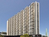 Photo of Royal Stays Apartments Melbourne - Docklands