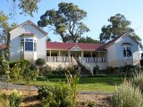 Photo of Annabelle of Healesville Bed and Breakfast