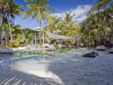 Photo of Marlin Cove Holiday Resort
